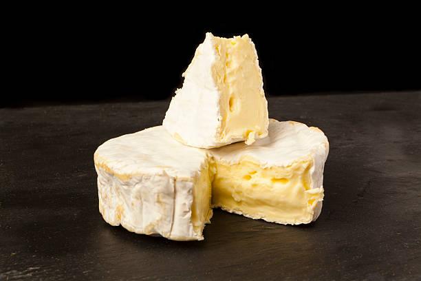 Camembert: le mot et la chose