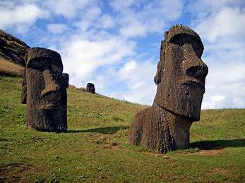 rapamycine découverte à Rapa Nui